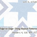 E2E-Using-Repeat-Patterns