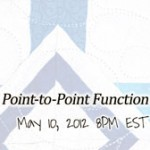 point-to-point-function